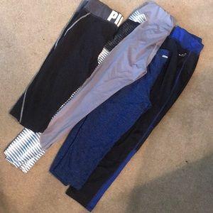 Pants - Leggings Bundle